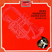 Dance Date by Duke Ellington