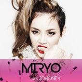 MIRYO aka JOHONEY by Miryo