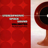 The Fluid Soundbox by Stereophonic Space Sound Unlimited