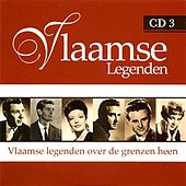 Vlaamse Legenden, Vol. 3 by Various Artists