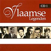 Vlaamse Legenden, Vol. 1 by Various Artists
