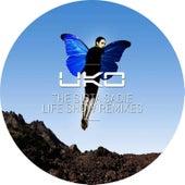 Sista Sadie Life Show Remixes by UKO