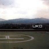 Uko by UKO