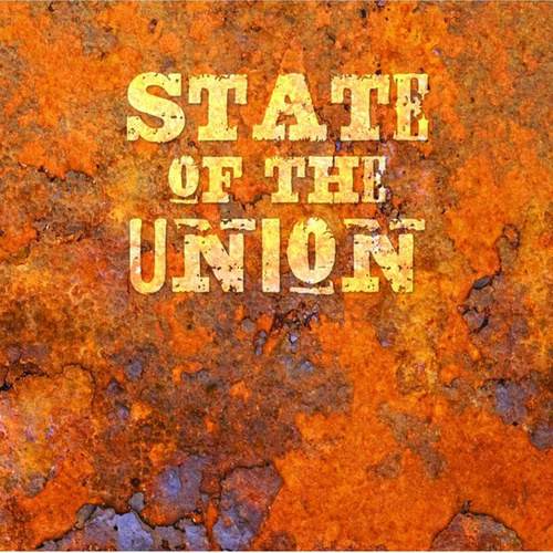 State of the Union by State of the Union