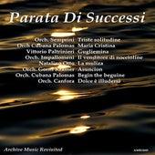 Parata Di Successi by Various Artists