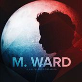 Primitive Girl (Single Version) von M. Ward