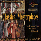 Classical Calvary by Various Artists