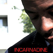 Incarnadine by Ekiti Son