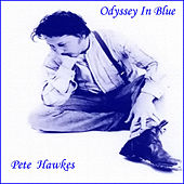 Odyssey In Blue: Instrumental Journey's Of Different Genres by Pete Hawkes