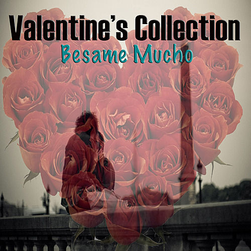 Valentine's Collection: Besame Mucho by Various Artists