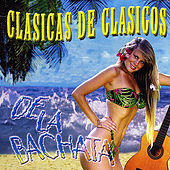 Clasicas de Clasicos by Various Artists
