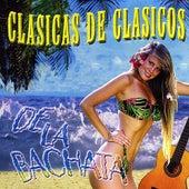 Clasicas de Clasicos by Various Artists