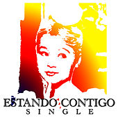 Estando Contigo - Single by Marisol