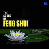 The Sound of Feng Shui by Studio Sunset