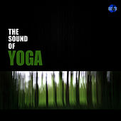 The Sound of Yoga by Studio Sunset