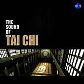 The Sound of Thai Chi by Studio Sunset