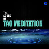 The Sounds of Tao Meditation by Studio Sunset