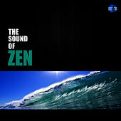 The Sound of Zen by Studio Sunset