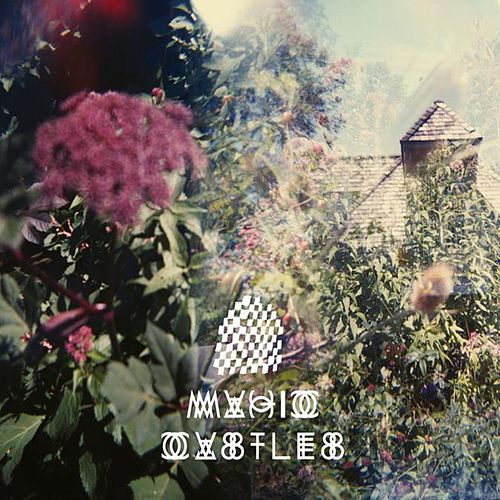 Magic Castles by Magic Castles