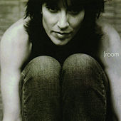 Room by Katey Sagal