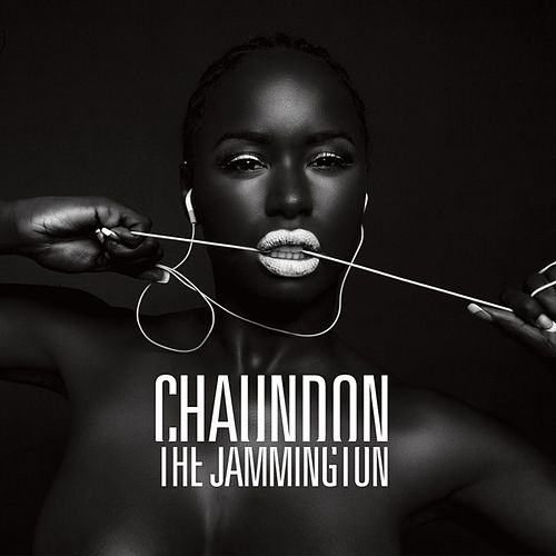 The Jammington by Chaundon