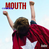 Fearless by Cowboy Mouth