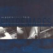 Entremares by Alberto Conde