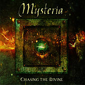 Chasing The Divine by MYSTERIA
