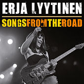 Songs From The Road by Erja Lyytinen