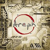 Areph by Areph