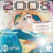 2008 by She