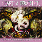 Heart of Innocence von Various Artists