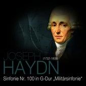 Haydn: Sinfonie Nr. 100 G-Dur