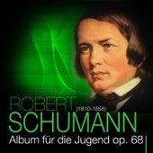 Schumann: Album für die Jugend - op. 68 Part 1 by Das Große Klassik Orchester