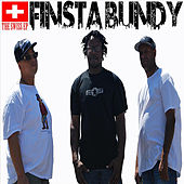 The Swiss EP by Finstabundy