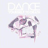 Fang by Dance Yourself to Death