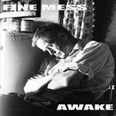 Awake by Fine Mess