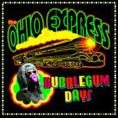 Bubblegum Days by Ohio Express