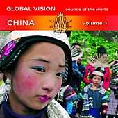 Global Vision China by Various Artists