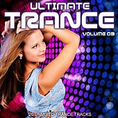 Ultimate Trance Vol 3 by Various Artists