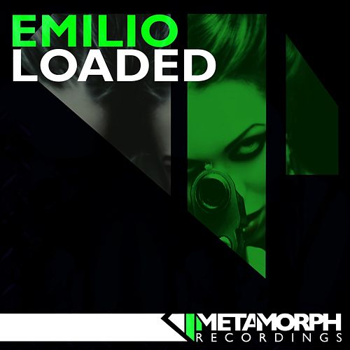 Loaded by Emilio