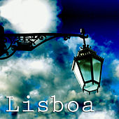 Lisboa von Various Artists