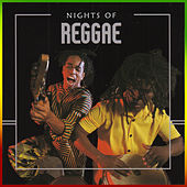 Nights of Reggae by Various Artists