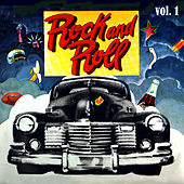 Rock and Roll Vol. 1 by Various Artists