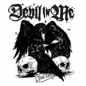 The End by Devil In Me