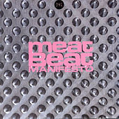 99% by Meat Beat Manifesto