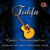 Tohfa by Hindi Instrumental Group