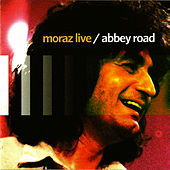 Live At Abbey Road by Patrick Moraz