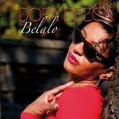 Belalo by Dora Decca