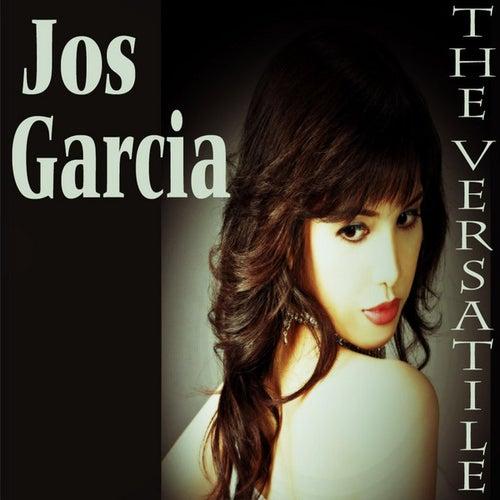 The Versatile by Jos Garcia